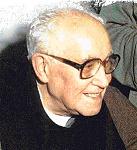 Spiritualit eucaristica - Don divo barsotti meditazioni ...